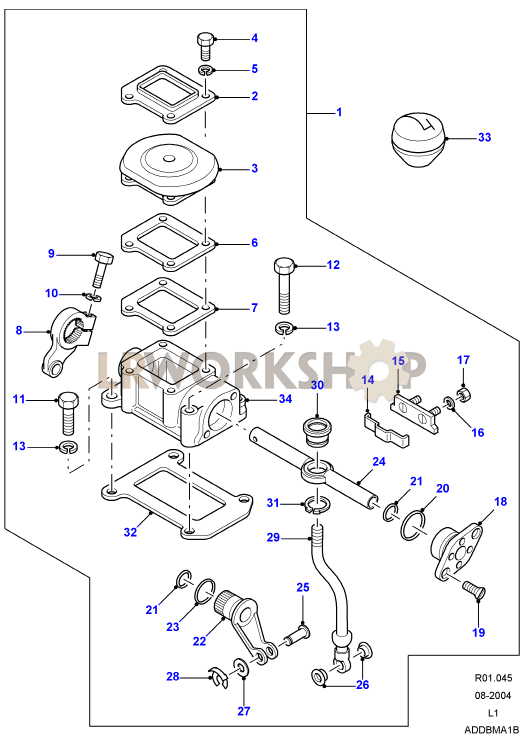 range rover p38 engine diagram  rover  auto wiring diagram