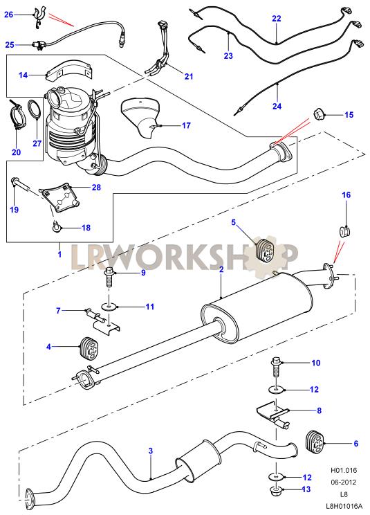 Rover Fuel Pressure Diagram Schematic Diagram Schematic Wiring Diagram