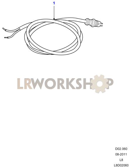 wiring service repair