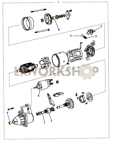 Porsche 911 Alternator Wiring Diagram further 81o26 No Crank Situation John Deere 1070 Serial moreover Vdo Sel Tachometer Wiring Diagram also 1999 Mitsubishi Eclipse Wiring Diagram moreover KfxJVd. on 911 alternator wiring