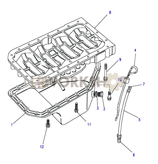 land rover engine codes general motors engine codes wiring