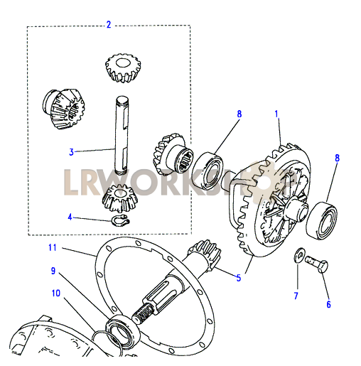 Audi Oem Parts Diagram further Anti Roll Bar in addition Bmw Valve Seals further Shock Absorbers Ford Ranger Diagrams further 51361977883. on bmw m3 rear