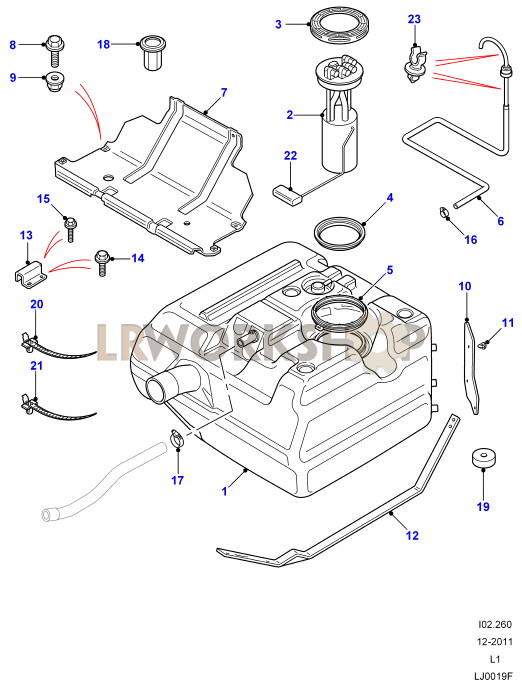 ford escape 3 0 thermostat replacement