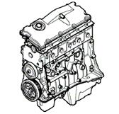 Engine    Diagrams        Land       Rover    Workshop