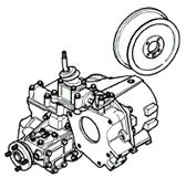 LT230 Diagrams
