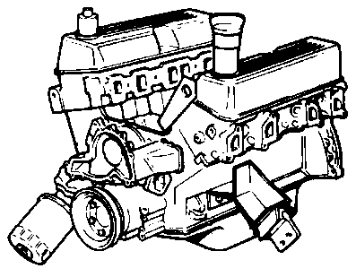 2003 Saturn Fuse Box Diagram