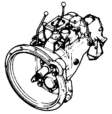 rover transmission diagrams land rover series 3 gearbox diagrams find land rover parts at  land rover series 3 gearbox diagrams