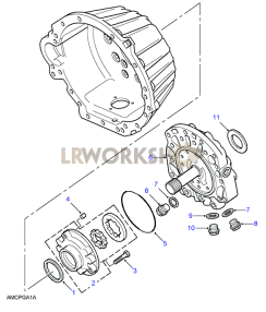 land rover wolf with Zf on Toyota Tundra Coloring Pages Coloring Sketch Templates further Zf as well 954 together with Coolant Pump 53174 as well New Fuse Box Old Wiring.