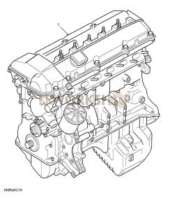 Bmw E30 Fuse Box besides 61131393782 in addition M52 Wiring Diagram further Bmw M62 Belt in addition Bmw M52 Engine Diagram. on bmw e36 m52 wiring diagram