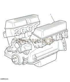V8 Petrol Efi furthermore Fuse Box In A Corsa as well Ac Relay Location For 03 G35 moreover Dodge 3500 2008 6 7 Radio Wiring Diagram in addition 06 Hhr Fuse Box. on 2004 land rover power steering diagram