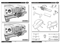 Fitting Kit Instructions - page 2