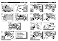 Fitting Kit Instructions - page 3