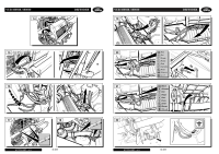 Fitting Kit Instructions - page 4