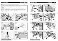 Fitting Kit Instructions - page 5