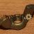 250431 - Nut-wing