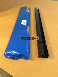 BDG710090 - LH, Filler sloping
