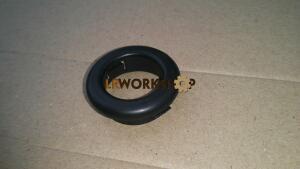 EKC000030PMA - Seal
