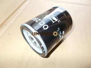 LPX100590 - Td5 Full Flow Cartridge Spin-on Oil Filter