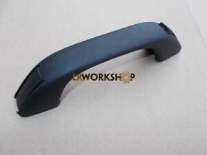 YOO451PMA - Handle-door grab