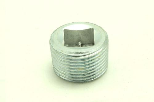 608246 - Plug-drain/filler level