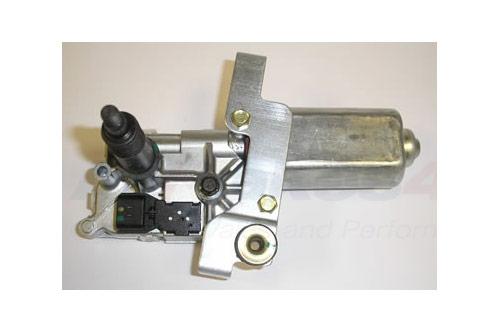 AMR3676 - Motor & bracket assembly-backlight wiper