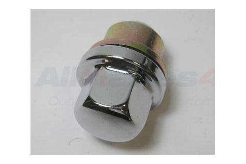 ANR3679 - Nut-alloy-road wheel