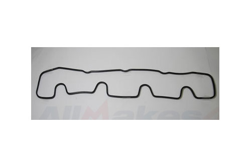 ERR2409 - Gasket-engine rocker cover
