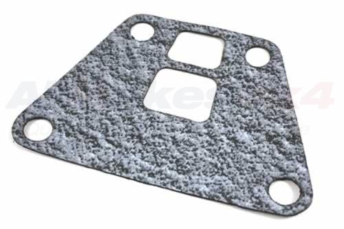 ERR3283 - Gasket-cylinder block to oil filter adaptor
