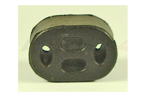 ESR3172 - Exhaust Mounting Rubber