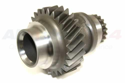FRC5428 - Gear-mainshaft, 26 teeth