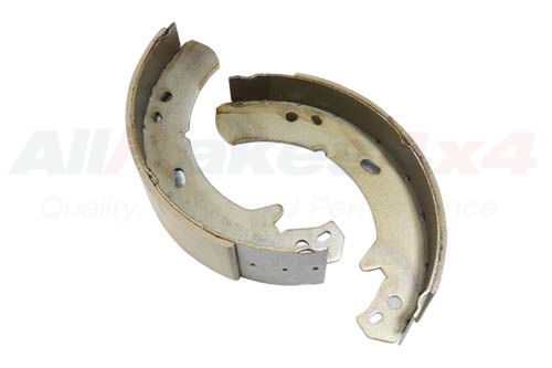 ICW500010 - Kit-transmission brake shoe