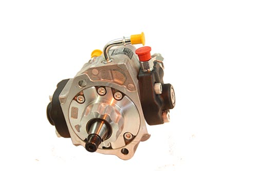 LR009587 - Fuel injection pump, New