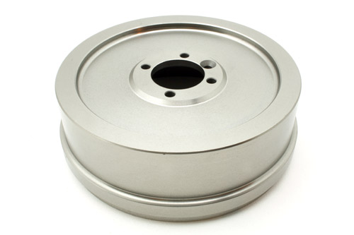 LR025177 - Drum-transmission brake