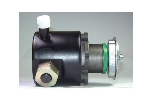 NTC9198 - Pump assembly power assisted steering