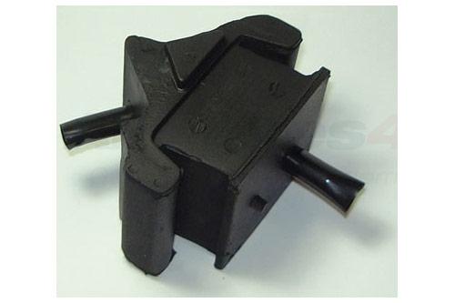 NTC9416 - Bracket-engine mtg