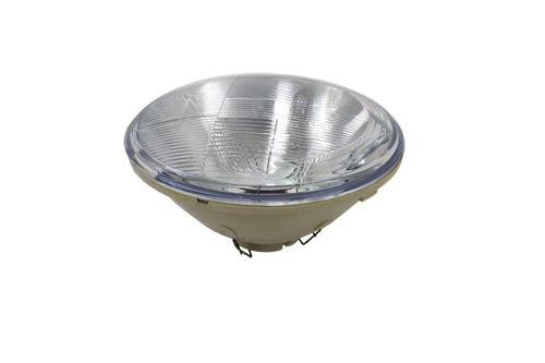 PRC7994 - QUARTZ HALOGEN, Light unit-headlamp