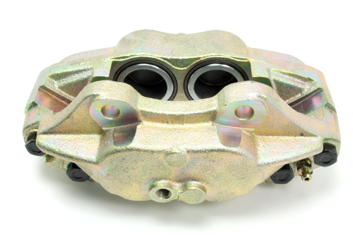 SEB500440 - Front Brake Caliper - RH - Solid - From 6A