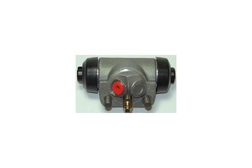 STC468 - RH, Cylinder assembly-wheel rear brake