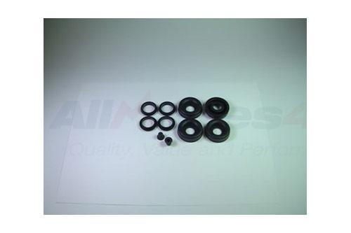 STC469 - Kit-wheel cylinder repair rear brake