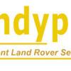 landypart